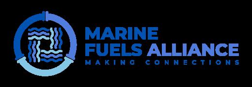 Marine Fuels Alliance